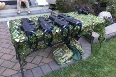 laser-tag-party-in-south-florida-12
