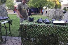 laser-tag-party-in-south-florida-13