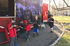 laser-tag-party-in-south-florida-15