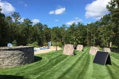 laser-tag-party-in-south-florida-16