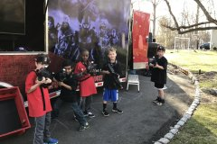 laser-tag-party-in-south-florida-8