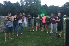 laser-tag-party-in-south-florida-9