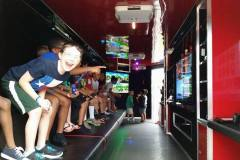 video-game-truck-laser-tag-party-south-florida-1