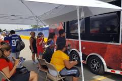 video-game-truck-laser-tag-party-south-florida-10