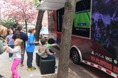 video-game-truck-laser-tag-party-south-florida-11