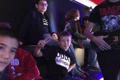 video-game-truck-laser-tag-party-south-florida-12