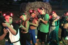 video-game-truck-laser-tag-party-south-florida-16