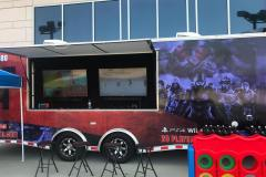 video-game-truck-laser-tag-party-south-florida-2