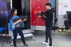 video-game-truck-laser-tag-party-south-florida-3