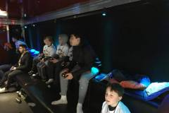 video-game-truck-laser-tag-party-south-florida-4