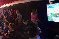 video-game-truck-laser-tag-party-south-florida-6