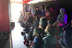 video-game-truck-laser-tag-party-south-florida-7