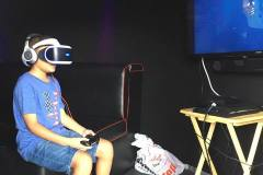 video-game-truck-laser-tag-party-south-florida-8