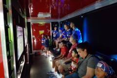 video-game-truck-laser-tag-party-south-florida-9